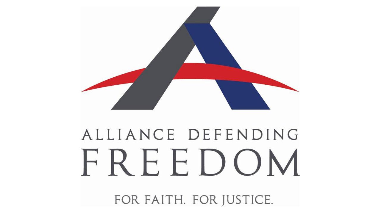 alliance-defending-freedom_splc