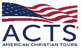 ACTS Logo 2020