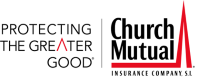 Church Mutual (200)