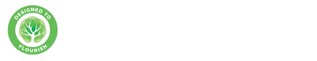 Grow in Relationships, An ACSI one day event at Converge