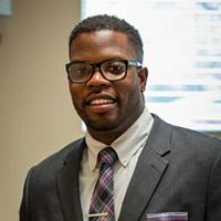 Joel R. Gaines